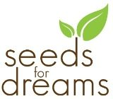 Seeds for Dreams
